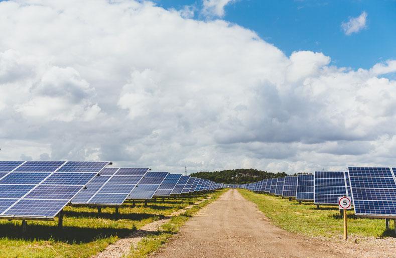 Trina Solar's State Key Laboratory introduces higher efficiency PERC solar cell