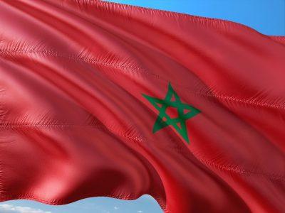 EDF Renewables and Mitsui & Co. start Taza wind farm construction in Morocco