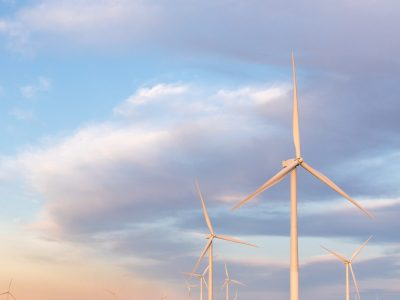 Henkel's inks virtual PPA to cover 100 percent of its electricity demand in US