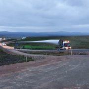Limejump in Crossdykes wind farm deal