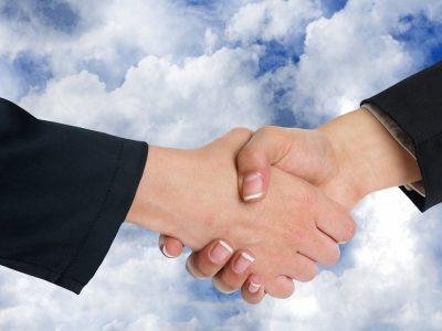 Voltalia in power sale deal with Brazilian Copel