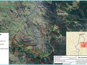 ENGIE acquires Hills of Gold wind farm development in Australia