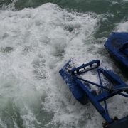 Eco Wave Power and MSMART Future Technology to develop new project in Vietnam