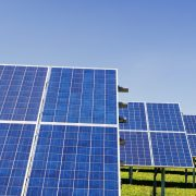 Boralex to acquire stakes in seven US solar projects