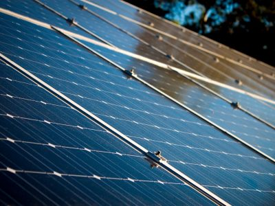 Capital Dynamics wraps up solar projects acquisition from LS Power