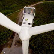 Vestas bags 40 MW order for Nowy Tomysl project in Poland