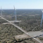 Total Eren commissions Malaspina wind farm in Argentina