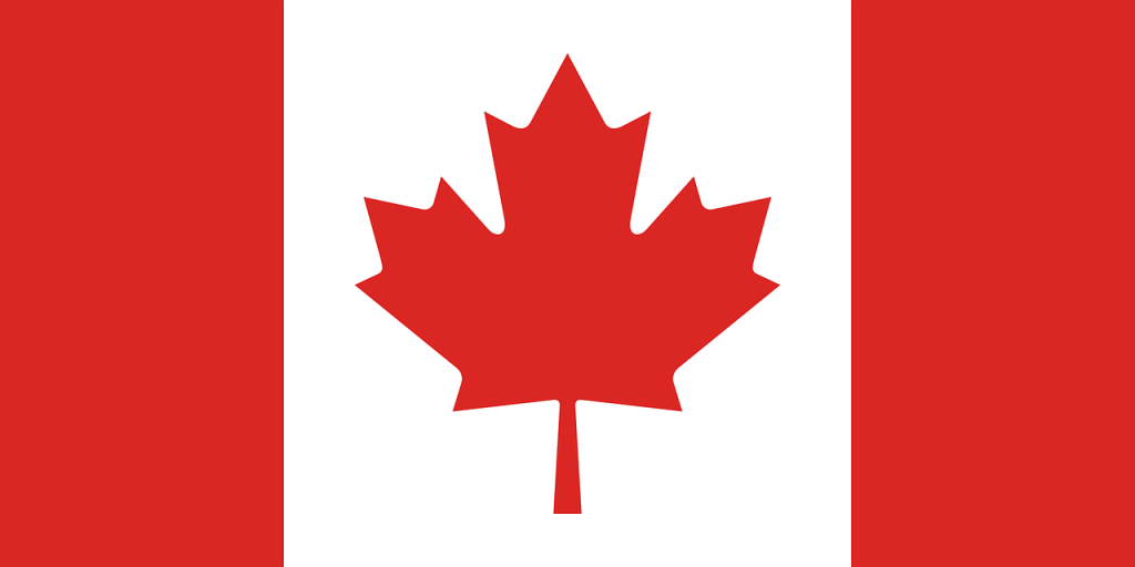 EnergyNews: HTEC to support Eastern Canada's growing interest in hydrogen.