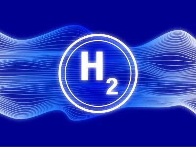 Plug Power adds green hydrogen plant in Georgia