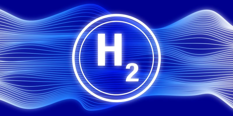 Prominence Energy invests in Australian hydrogen business