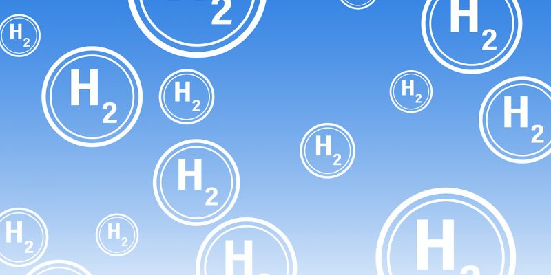 Tlou Energy well-positioned for hydrogen production